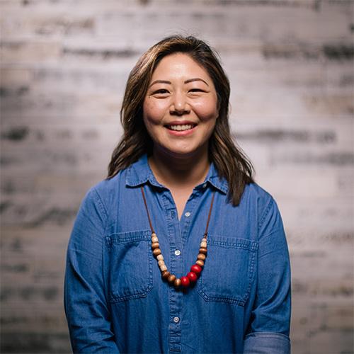 Stephanie Kim/